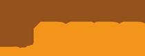 Trepp Schreinerei und Sägerei Nufenen Logo